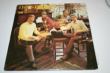"""The Statlers Brothers -Pardners in Rhyme- LP 12"""" selten"""