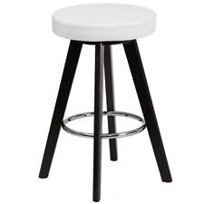 Flash Furniture Trenton Series 24'' High Contemporary Cappuccino Wood...