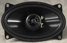 Porsche 911/944 Slim Mount Upgrade Coax 4x6 Speaker SPK 4x6 upgrade