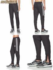 adidas Tiro 17 Athletic Soccer Training Pant - Mens