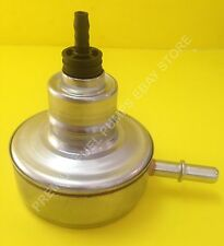 DODGE TRUCKS & VANS FUEL PRESSURE REGULATOR / FUEL FILTER - MADE IN USA