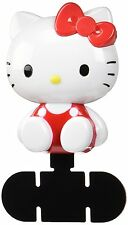 SEIWA smartphone stand KT435 Car Accessory Hello Kitty #453 F/S
