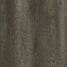 Klick - Vinylboden Tarkett Starfloor Click 30 Smoked Oak Dark Grey LHD