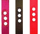 "SportDOG SBC-6 & SBC-18 Dog Bark Collar Replacement Nylon Strap Heavy Duty 1"""