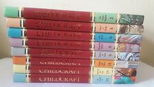 Childcraft, 1990 by World Book-Childcraft International (Paperback, 1992)