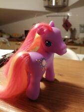 My Little Pony Round N' Round G3 poney Mini pony