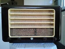 Mullard Vale Radio