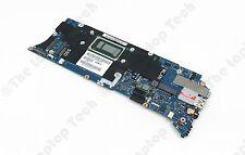 H67KH OEM DELL XPS 13 9350 Motherboard i7-6560U 3.2GHz CPU 16GB RAM Iris 540