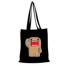 JDM árbol queréis cenizas bolso Domo Kun domokun Bomb StickerBomb japón Bag