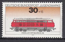 BRD 1975 Mi. Nr. 836 Postfrisch LUXUS!!!