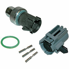 SW10080C - A/C Pressure Transducer / Switch - FREIGHTLINER, CHRYSLER, DODGE,JEEP