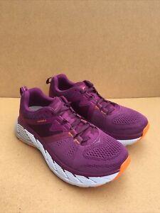 Hoka One One Women's Gaviota 2 Wide Running Shoes - UK Size 6.5