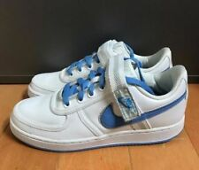 8566c95bf7d6 Nike Women s Leather Athletic Shoes for sale