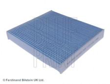 BluePrint ADT32514 Innenraumfilter Pollenfilter Filter für die Klimaanlage