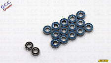 Quality Replacement Bearing Set For Traxxas Nitro Stampede - BRAND NEW