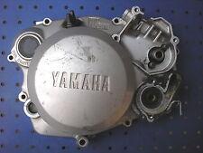 MOTOR DECKEL TDR 125 MOTEUR ENGINE KUPPLUNGSDECKEL EMBRAYAGE KUPPLUNG CLUTCH 5AN