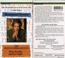 price of 1 Night Paris Video Travelbon.us