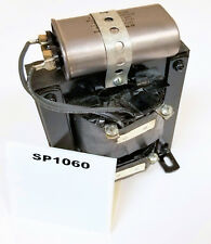 Dongan 50 Series 50-0250-631CV Constant Voltage Transformer 95-132VAC to 120VAC