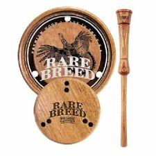 Primos Rare Breed Glass Turkey Call Model: PS2903