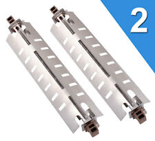 WR51X10055 (2 Pack) Defrost Heater