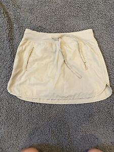 Women's Magellan Magwick Skirt Sz S