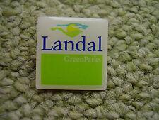 Pin Landal Green Parks Ferienparks in ganz Europa GreenParks Europe Hollyday