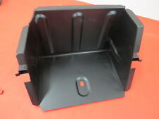 1937-39 Ford NEW original style battery box 78-700740