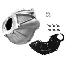 "Chevrolet 11"" High Performance Bell Housing Kit 621"