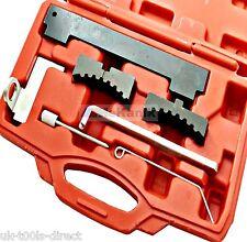 Vauxhall Timing Tool Kit 1.6 & 1.8 16V Alfa Romeo Fiat Corsa Astra Vectra Zafira