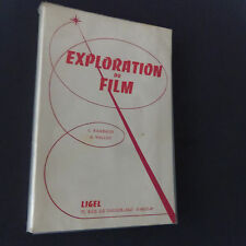 Cinéma Exploration du film Charles Rambaud A Vallet