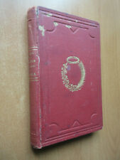 Histoire populaire du Canada Madame Genest aux petits-enfants Hubert LARUE 1875