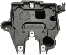 Battery Tray Dorman 00053