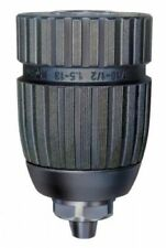 Hitachi Schnellspannbohrfutter 1/2x20UNF/1-10mm nicht schlagbohrfest