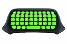 Wireless Keyboard with 3.5 Mm Headset Socket for Xbox One Controller