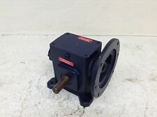 Ohio Gear IronMan W8185286.00 Gear Box 60:1 Ratio .315 HP (TSC)