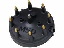 For 1977-1978 Ford Mustang II Distributor Cap MSD 45133VN 5.0L V8