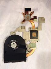 Acer Aspire 5552g Fan Heatsink