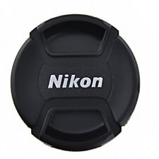 Lens Cap for Nikon DC 105mm 135mm f/2.0D