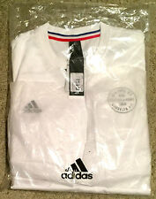 New York-Brooklyn Adidas NBA All-Star Game sweatshirt XL BRAND New Normally $70