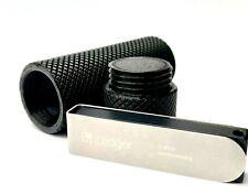 Ledger Nano X Case - Black