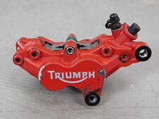 RIGHT SIDE FRONT BRAKE CALIPER 97-01 TRIUMPH T509 Speed Triple <> OEM