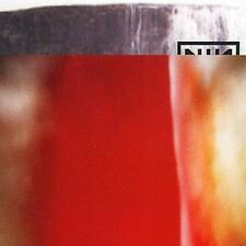 The Fragile by Nine Inch Nails (CD, Sep-1999, 2 Discs, Nothing/Interscope)