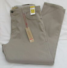 Marks and Spencer Regular Big & Tall Tapered Jeans for Men