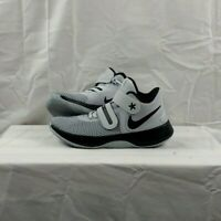 Nike W Air Precision II Flyease Basketball Womens Shoes SIZE 5.5 AJ1934-100