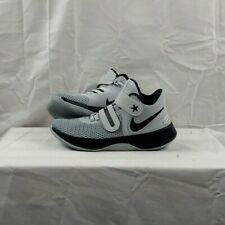 Nike W Air Precision II Flyease Basketball Womens Shoes SIZE 5.5 AJ1934-100
