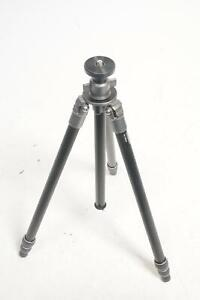 Gitzo G1197 basalt Tripod 3-Section #212