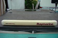 "Raymarine 48"" HD Open Array"