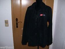 Deutsche Bahn DB Fleece chaqueta Pinewood tamaño XXL