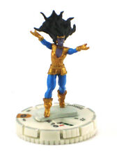 Marvel Heroclix Infinity Gauntlet Terraxia #009 Limited Edition Figure OP w/Card