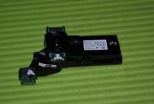 POWER CONTROL SWITCH KEY BUTTON IR SENSOR UNIT SAMSUNG UE32H5500 TV BN41-02149A